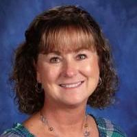 June Palmer's Profile Photo