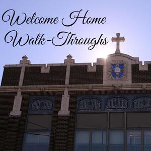Welcome Home Walk-Throughs.jpg