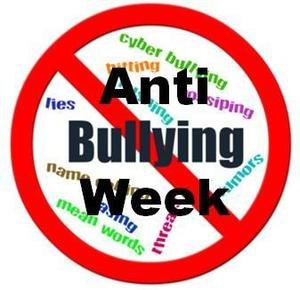 anti-bullying-week.jpg
