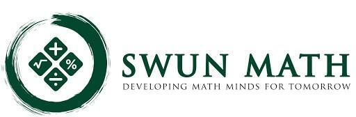 Swun Math Links