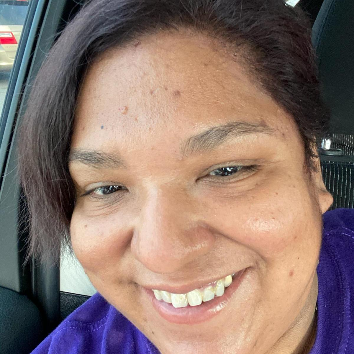 Ruby Zavala Molina's Profile Photo