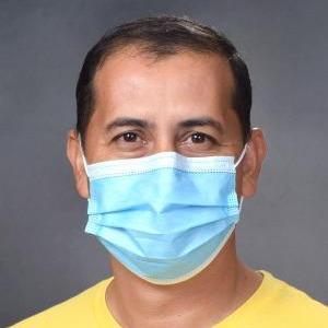 Robert Nunez's Profile Photo