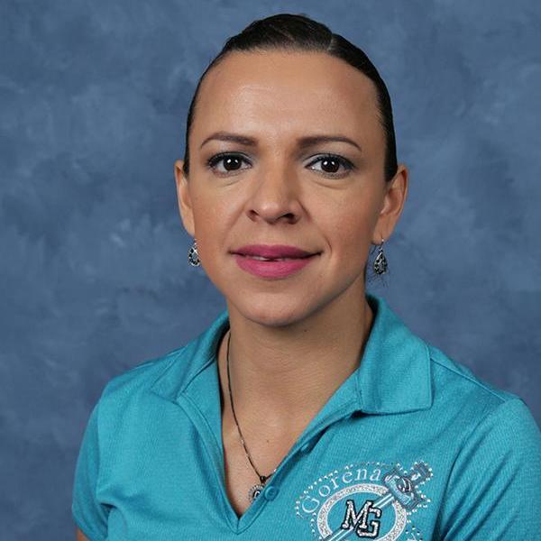 Denise Hernandez's Profile Photo