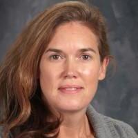 Anne Burdick's Profile Photo