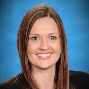 Allison Bartlett's Profile Photo