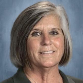 Cindy Deloach's Profile Photo