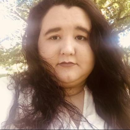 Maria DeRenzo's Profile Photo
