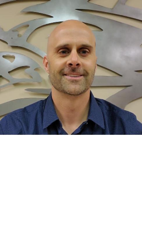 Dr. Cody Hirschi