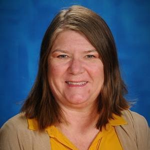 Maureen Weisbeck's Profile Photo