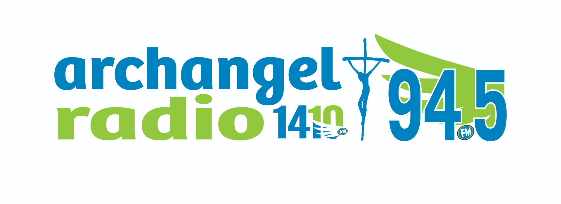archangel radio
