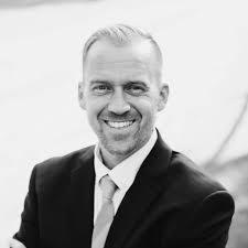 Kurt Geilenfeldt's Profile Photo