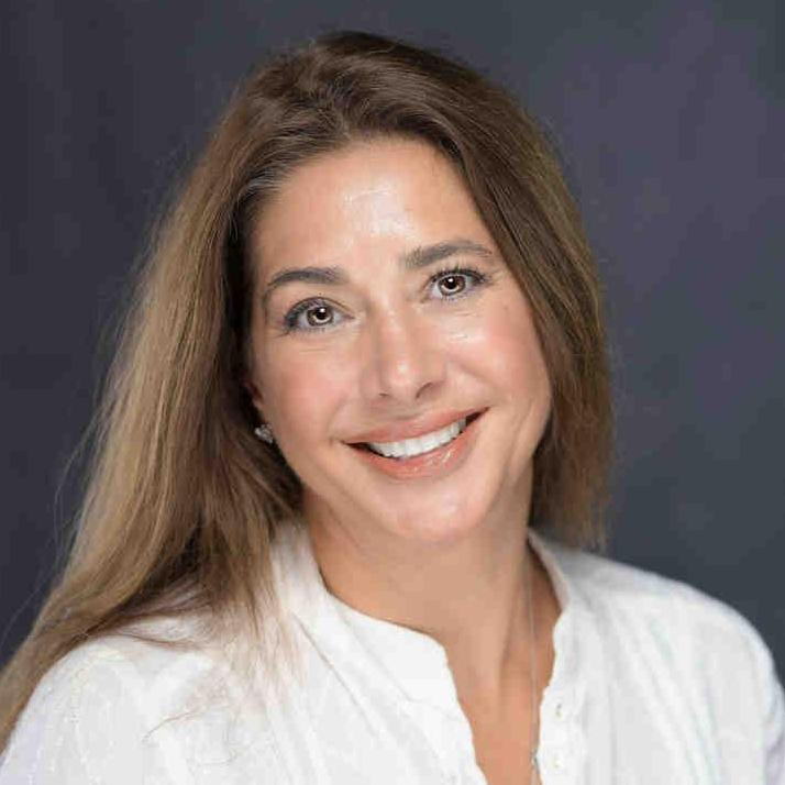 Michele Manning'88's Profile Photo