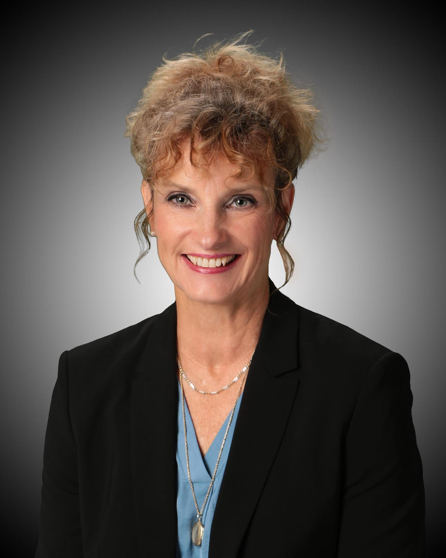 Denise Kern
