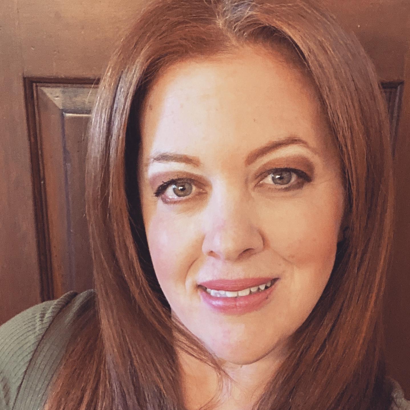 Michelle Murray's Profile Photo