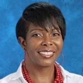 Teresa Mitchell's Profile Photo