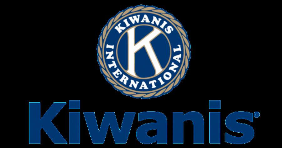 key kiwanis