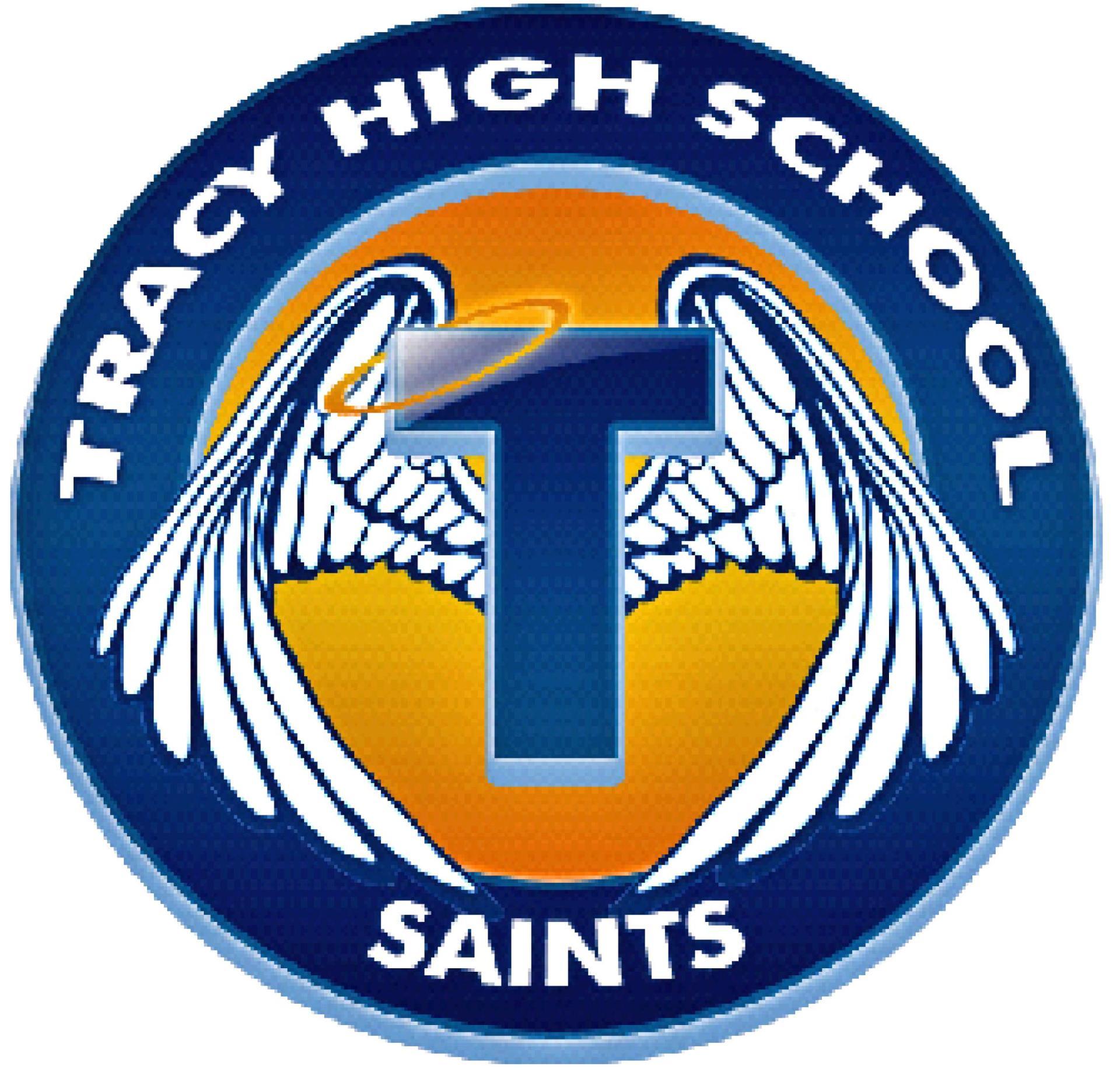 Tracy High School – Secondary Schools Spotlight – ABC