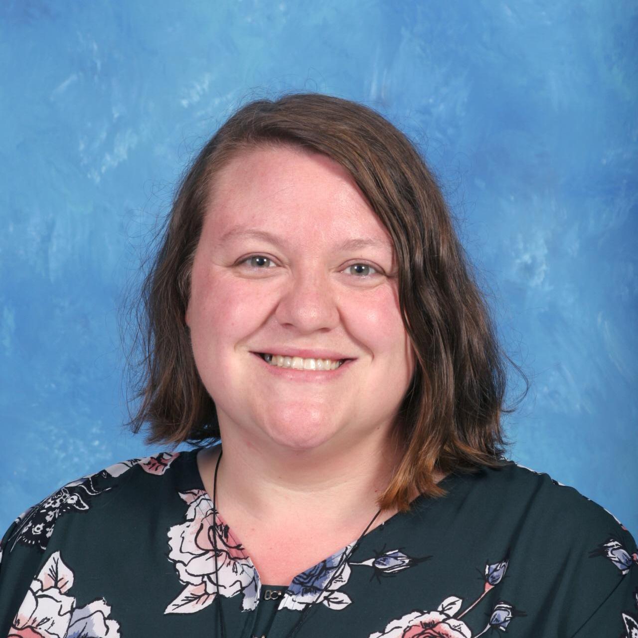 Kelsey Farmer's Profile Photo
