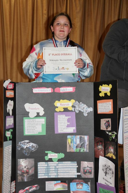 Science Night 2nd Place Overall.jpg