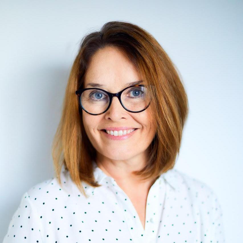 Susan Matthews's Profile Photo