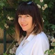 Emily Allen's Profile Photo