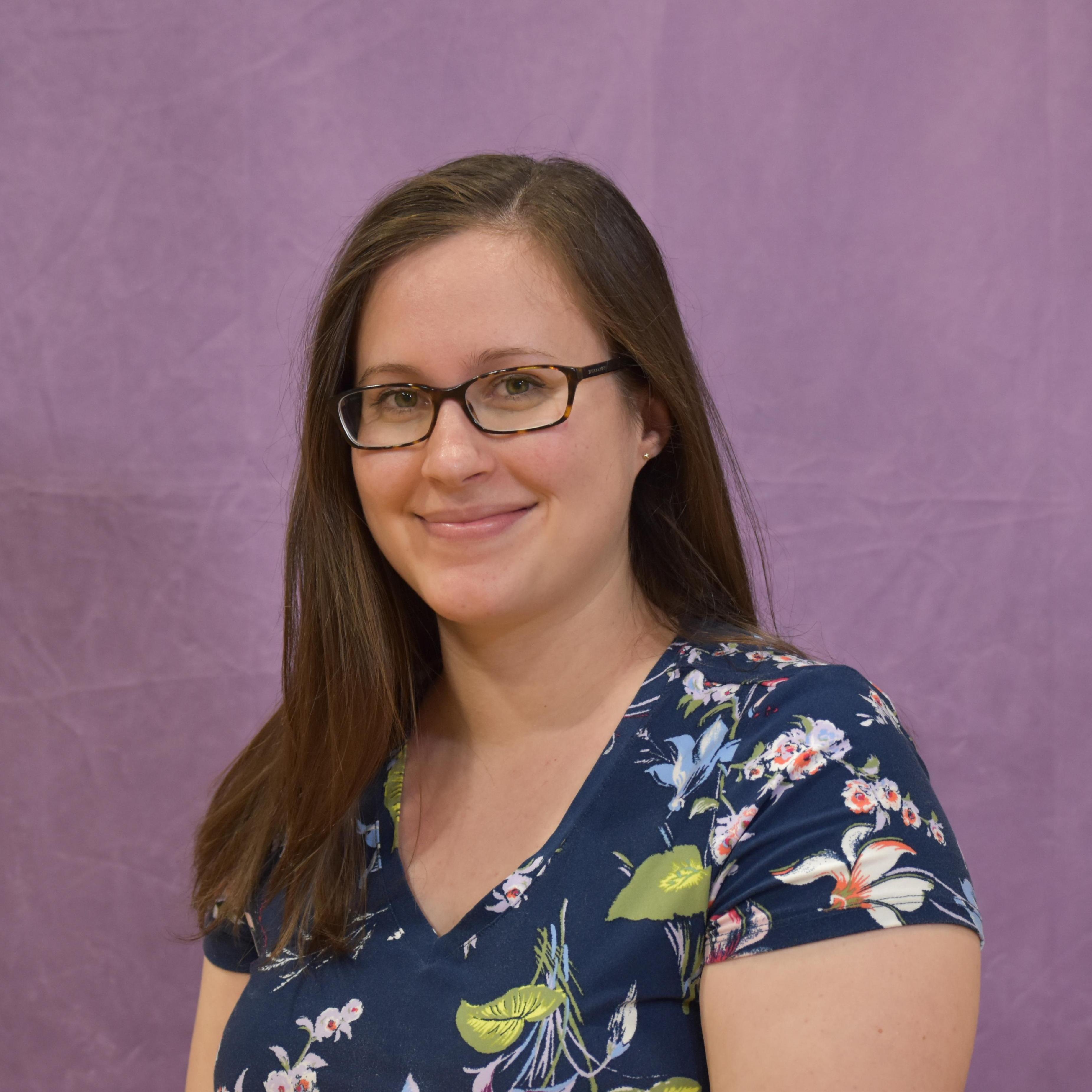 Madison Larrabee's Profile Photo