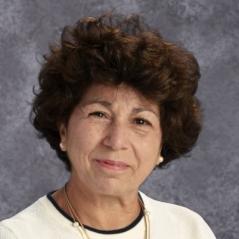 Jeanine Duvally's Profile Photo