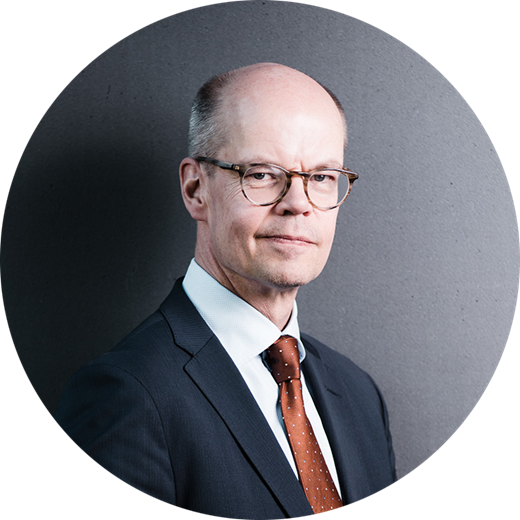 International Baccalaureate (IB) Board of Governors announces the appointment of Mr Olli-Pekka Heinonen as the next Director General of the IB. Mr Heinonen will commence his appointment on 1 May 2021. Featured Photo