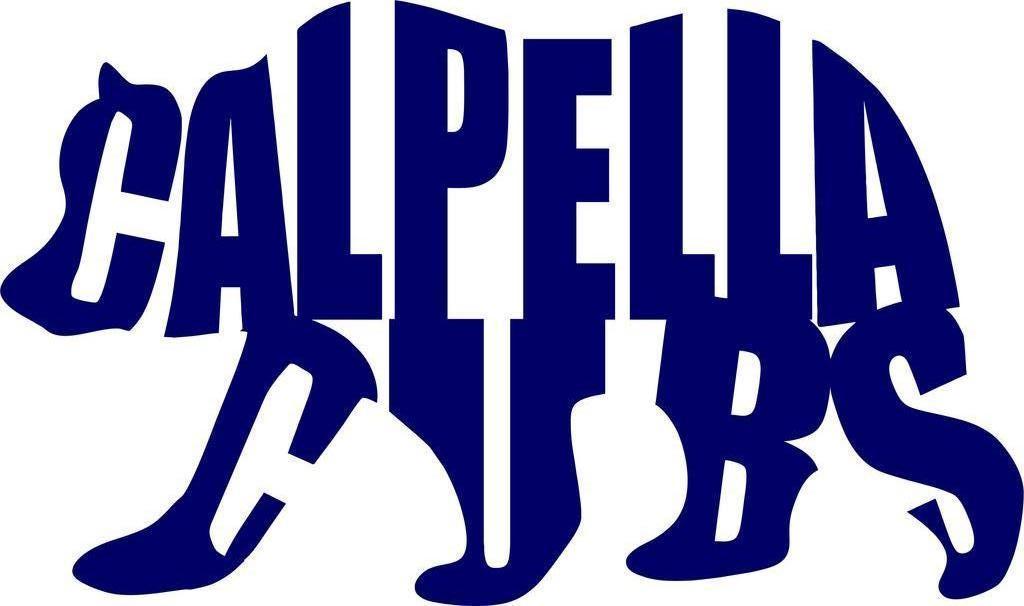 CALPELLA CUBS