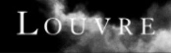 https://www.louvre.fr/en/visites-en-ligne?fbclid=IwAR0LMlzo91Uwnx_uUppJo09iPEoLw39jX7updwoKNGt7g1cSAWt9pg5_uvI