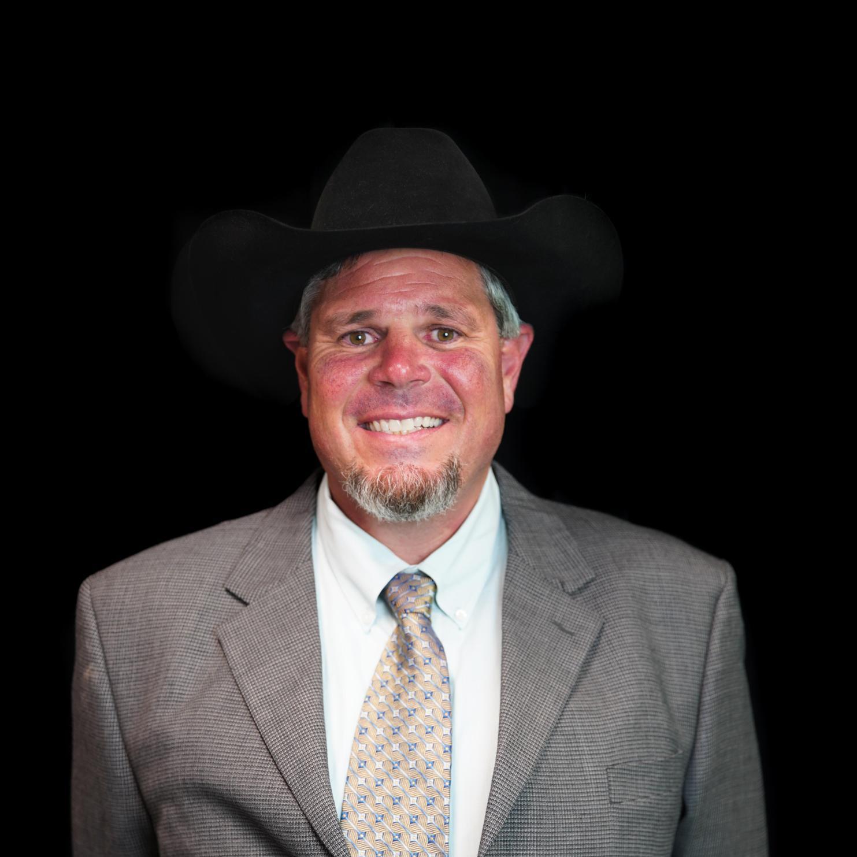 Greg Miller's Profile Photo