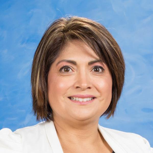 Liz Torres's Profile Photo