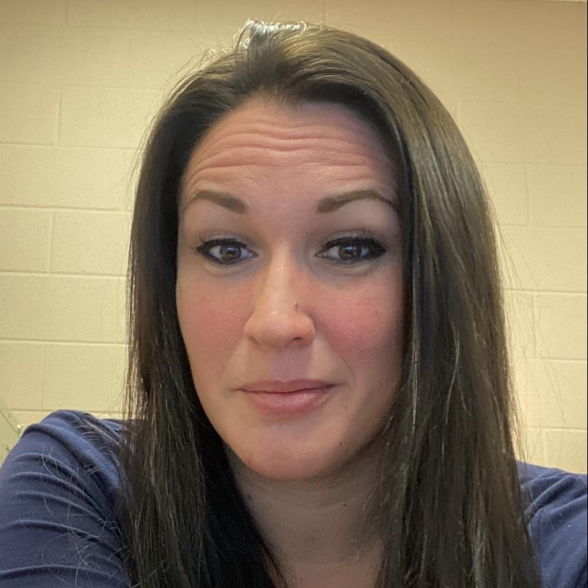 Sara Bailey's Profile Photo