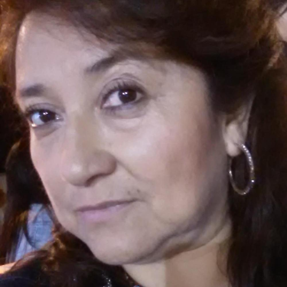 Rosalba Villegas's Profile Photo