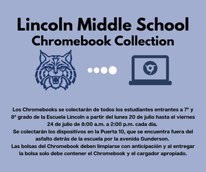 LincolnChromebookCollectionSpanish.png