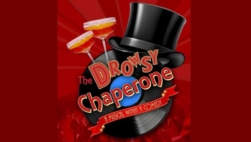 Auditions- The Drowsy Chaperone Thumbnail Image