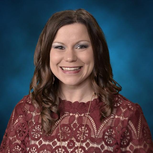 Whitney Freeman's Profile Photo