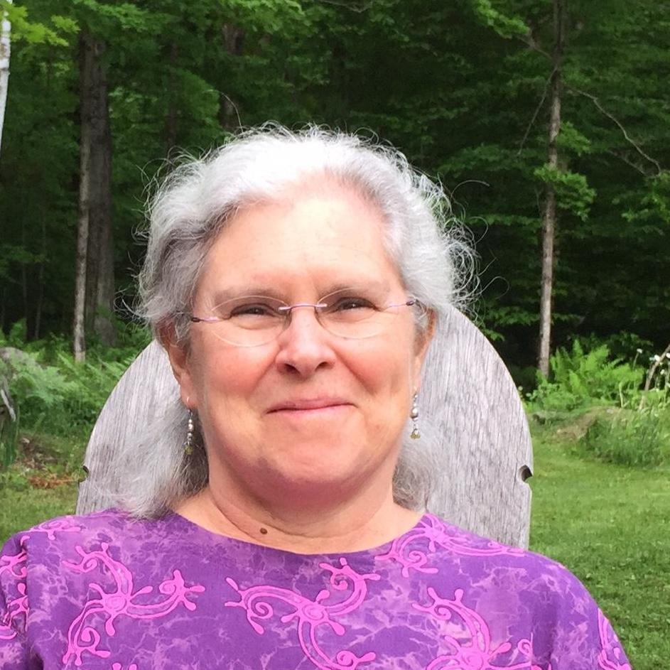 Priscilla McQuade's Profile Photo