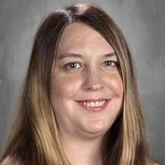 Janice Pope's Profile Photo