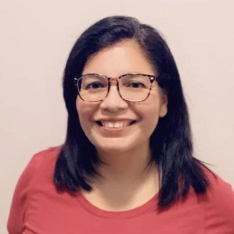 Ana Gonzales's Profile Photo