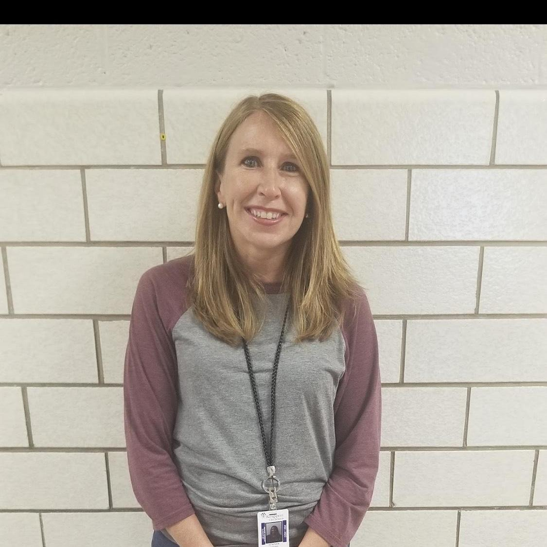 Summer Myers's Profile Photo