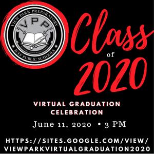 graduationvirtual.png