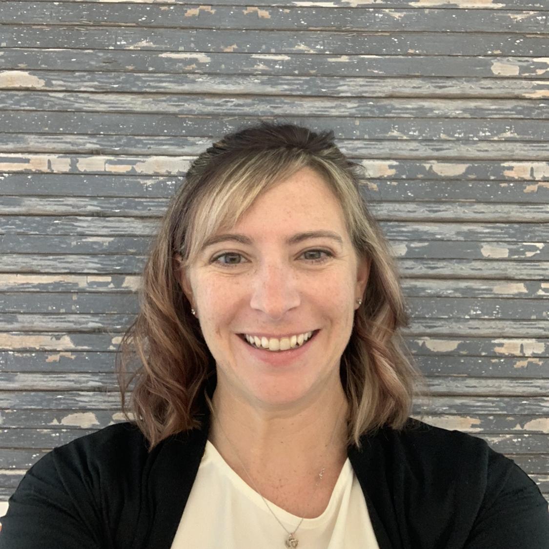Lindsay Kerven's Profile Photo