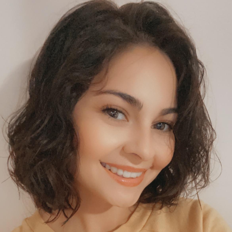 Denise Castro's Profile Photo