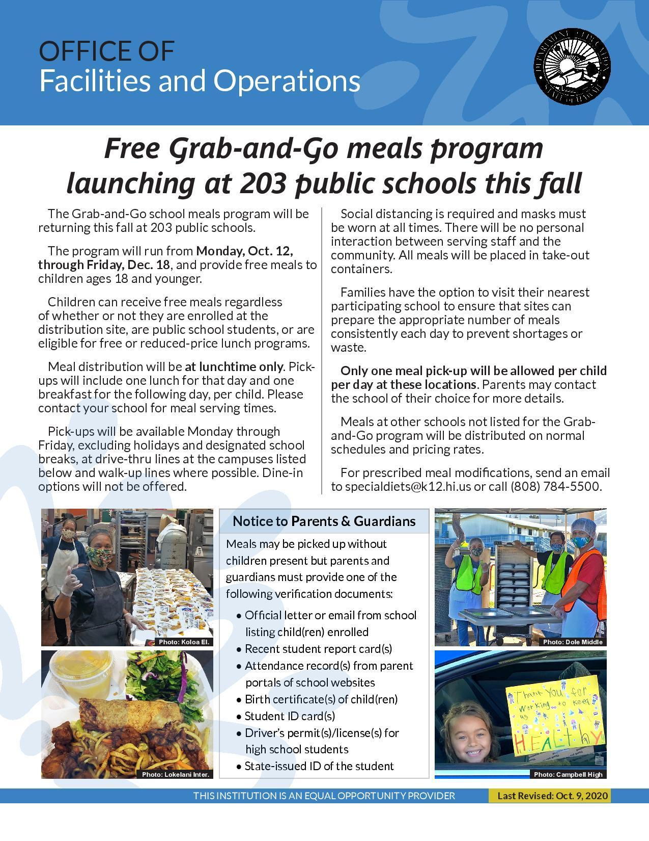 2020-HIDOE-Fall-Grab-and-Go-Flyer-page-001