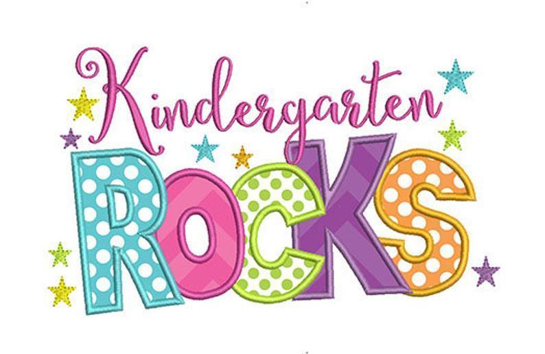 K Rocks
