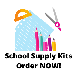 School Supply Kits Order NOW!.png
