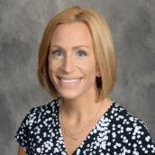 Katharine Sparks's Profile Photo