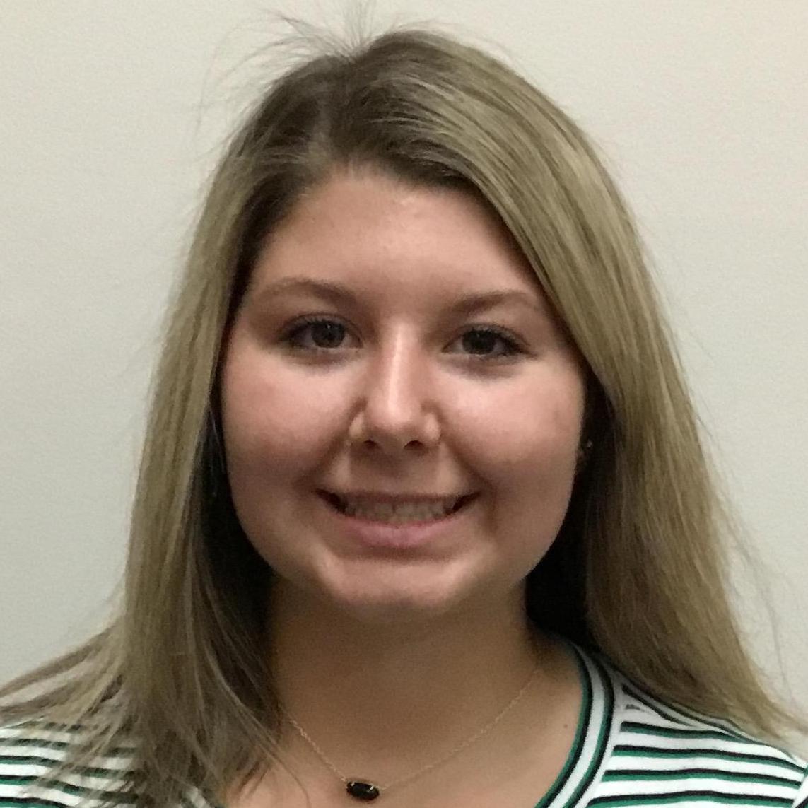 Emma Dillon's Profile Photo