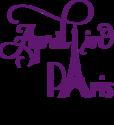 april in paris logo